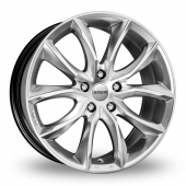 /alloy-wheels/momo/screamjet/hyper-silver