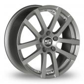 /alloy-wheels/msw/22/grey/15-inch