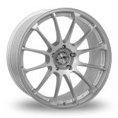 /alloy-wheels/zito/n701/silver
