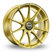 /alloy-wheels/oz-racing/formula-hlt-5-stud/gold