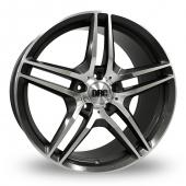 /alloy-wheels/drc/dmb/gun-metal-polished/19-inch