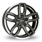 /alloy-wheels/ats/temperament/grey