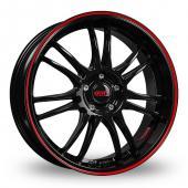 /alloy-wheels/dotz/shift-pinstripe/matt-black