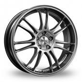 /alloy-wheels/dotz/shift-shine/high-gloss