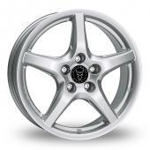 /alloy-wheels/wolfrace/u1/silver/16-inch