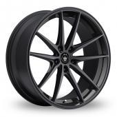 /alloy-wheels/konig/oversteer/black