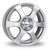/alloy-wheels/alutec/plix/silver
