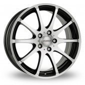 /alloy-wheels/dezent/v/black-polished