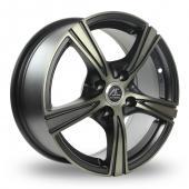 /alloy-wheels/ac/shadow/matt-black/16-inch
