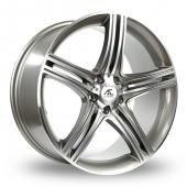 /alloy-wheels/ac/hockenheim/gun-metal-polished/19-inch