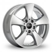 /alloy-wheels/borbet/tb/silver