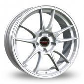 /alloy-wheels/borbet/mc/silver