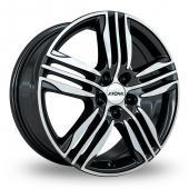 /alloy-wheels/ronal/r57/gloss-black