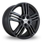 /alloy-wheels/ronal/r57/polished
