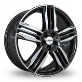 /alloy-wheels/ronal/r58/black-polished