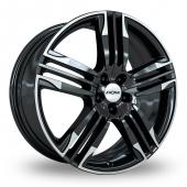 /alloy-wheels/ronal/r58/black