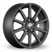 /alloy-wheels/diewe/allegrezza/grey/15-inch