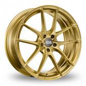 /alloy-wheels/oz-racing/leggera-hlt/gold