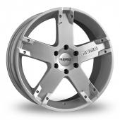 /alloy-wheels/momo/storm-g2/silver/18-inch