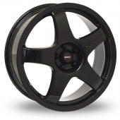 /alloy-wheels/team-dynamics/pro-race-3/black/17-inch
