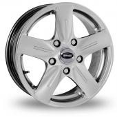 /alloy-wheels/team-dynamics/rimfire-hd/hi-power-silver/16-inch