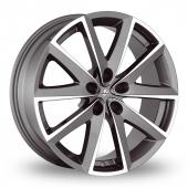 /alloy-wheels/fondmetal/7600/titanium