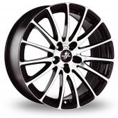 /alloy-wheels/fondmetal/7800/black-polished/18-inch