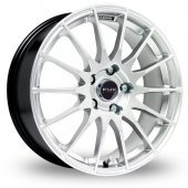 /alloy-wheels/fox-racing/fx004/silver/19-inch