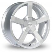 /alloy-wheels/fox-racing/fx1/silver/15-inch