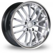 /alloy-wheels/rs/jk5/hyper-silver