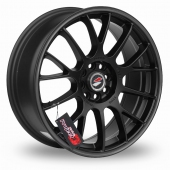 /alloy-wheels/samurai/pd5/black