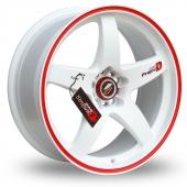/alloy-wheels/samurai/d1-r/white-red