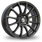 /alloy-wheels/samurai/kru/grey