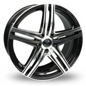 /alloy-wheels/diamond/crush/black-polished/19-inch