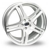 /alloy-wheels/diamond/equinox/silver-polished/15-inch
