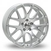 /alloy-wheels/zito/zl935/hyper-silver/19-inch