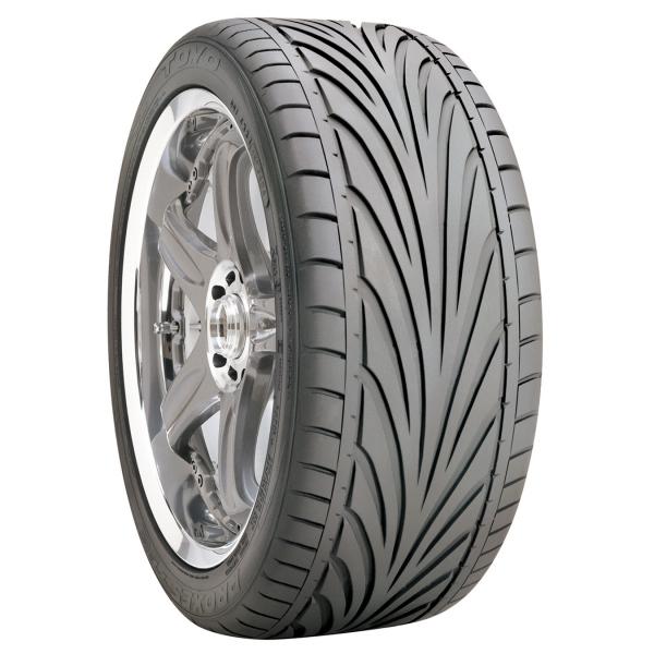 4 x 195 50 15 toyo proxes t1 r tyres 82 v wba166 ebay. Black Bedroom Furniture Sets. Home Design Ideas