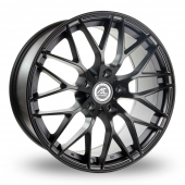 /alloy-wheels/ac/saphire/matt-black/16-inch