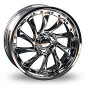 /alloy-wheels/ace/c036-aviator/chrome