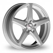/alloy-wheels/xtreme/x60/silver