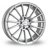 /alloy-wheels/xtreme/x12/silver/16-inch