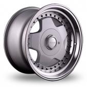 /alloy-wheels/dare/dr-b/silver