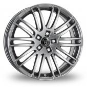 /alloy-wheels/wolfrace/murago-5-stud/silver