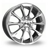 /alloy-wheels/momo/m-50/hyper-silver