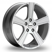 /alloy-wheels/momo/win-pro/silver