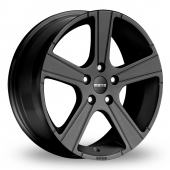 /alloy-wheels/momo/win-pro/black