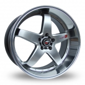 /alloy-wheels/samurai/d1-r/hyper-silver