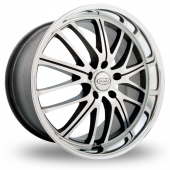 /alloy-wheels/privat/motiv/