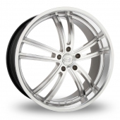 /alloy-wheels/privat/atlantik/silver-polished