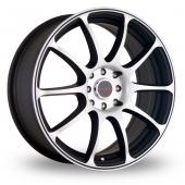 /alloy-wheels/dare/drift-rz/black-polished